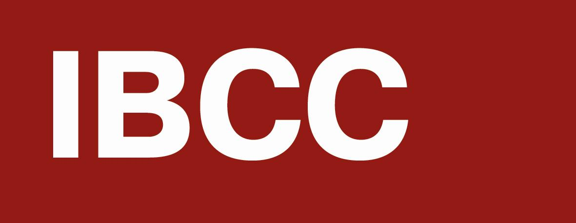 IBCC_barev