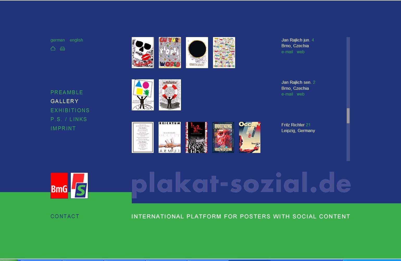 Palkat-sozial_web2014