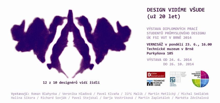 11vystavadesignu_UKFSIVUT_vTMB_pozvanka_w