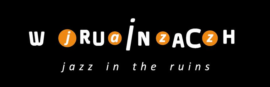 jwr_logo-horizontal_m