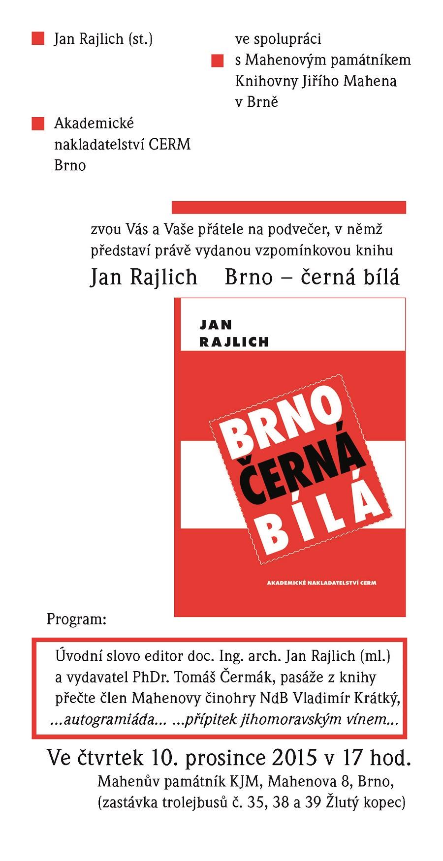 Pozvanka_BrnoCB_MaPa_w_Stránka_1ww