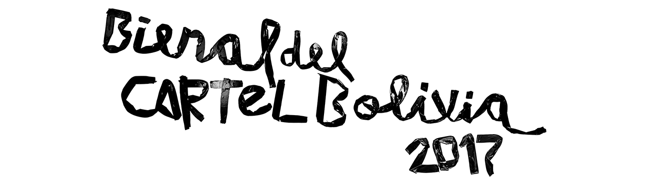 bicebe2017