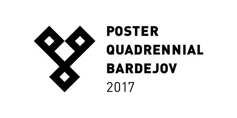 Bardejov2017