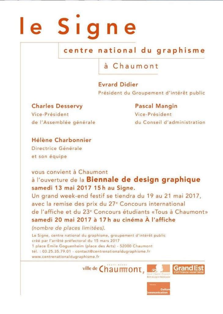 Chaumont2017_invitation2